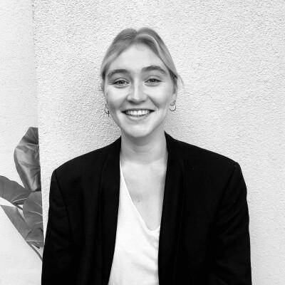 Yanaika zoekt een Kamer / Appartement / Studio in Gent