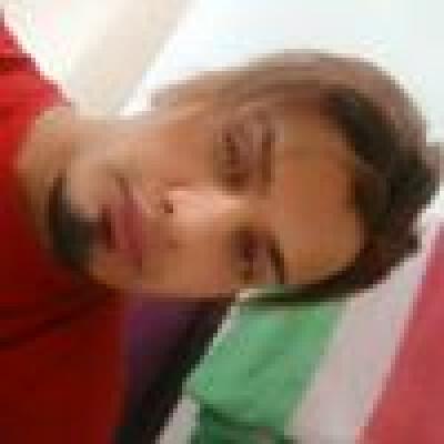 Mustafa zoekt een Kamer / Studio in Gent