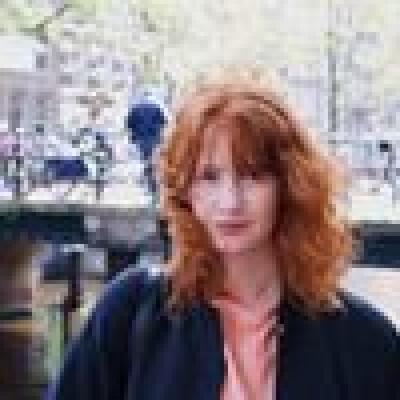 Tine zoekt een Kamer in Gent