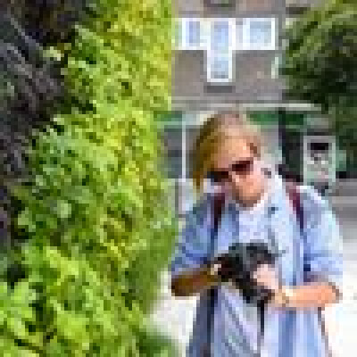 Eva zoekt een Kamer / Appartement / Studio in Gent