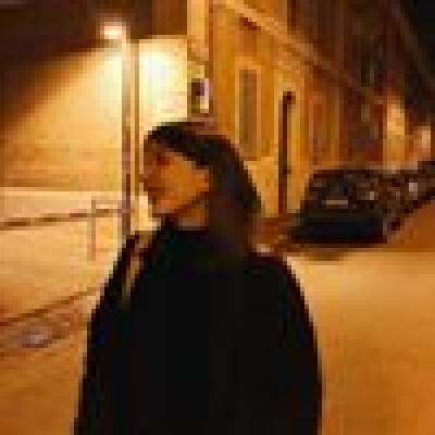 Teresa zoekt een Kamer in Gent