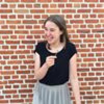 Fien zoekt een Kamer in Gent
