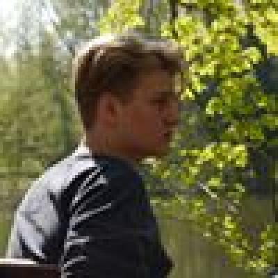 William zoekt een Kamer in Gent