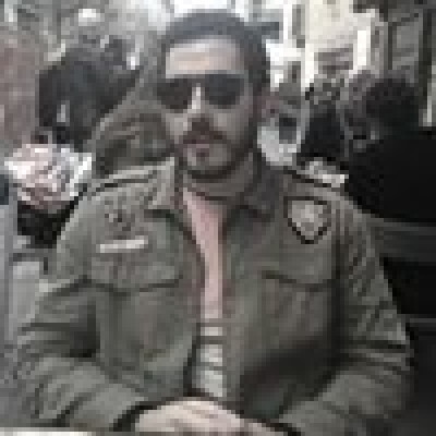 Joe zoekt een Kamer / Studio in Gent