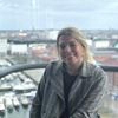 Colette zoekt een Kamer in Gent