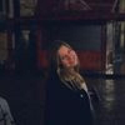 Jill Heindryckx zoekt een Kamer / Appartement / Studio in Gent