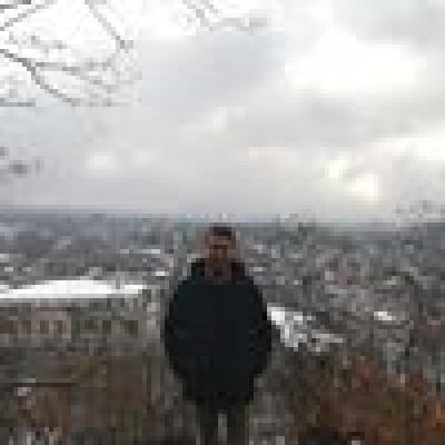 Ward zoekt een Kamer / Studio in Gent