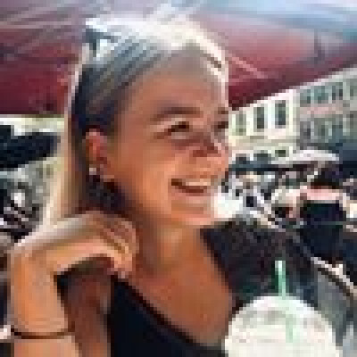 Hannah zoekt een Kamer / Studio in Gent