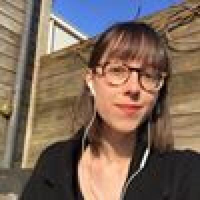 Aline zoekt een Kamer / Studio in Gent