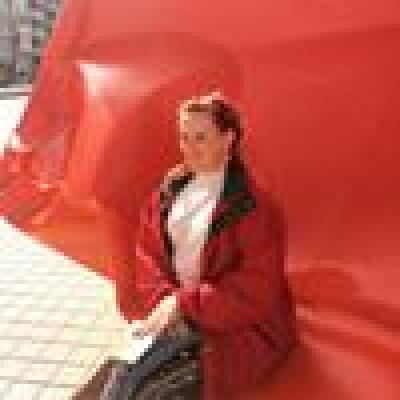 Margot zoekt een Appartement / Studio in Gent