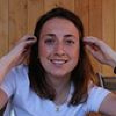 Hanne zoekt een Kamer / Appartement / Studio in Gent