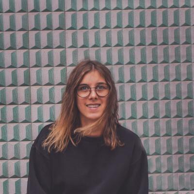 Frile zoekt een Appartement / Studio in Gent