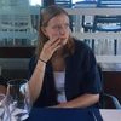 Frances zoekt een Appartement / Studio in Gent