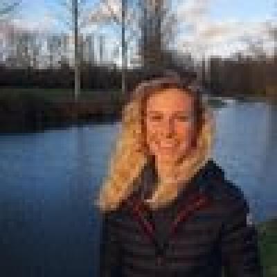 Eva Gezels zoekt een Appartement / Studio in Gent