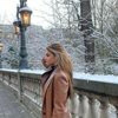 Lidianna zoekt een Appartement in Gent