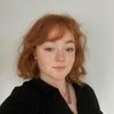 Saskia zoekt een Kamer in Gent