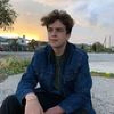 Remko zoekt een Kamer / Studio in Gent