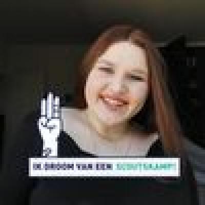 Imke zoekt een Kamer / Appartement / Studio in Gent
