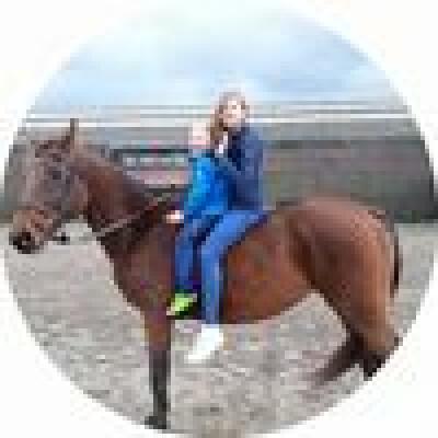 Merel zoekt een Kamer in Gent