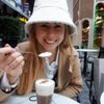 Cassandra zoekt een Kamer / Studio in Gent
