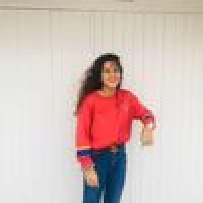 Jessica zoekt een Kamer in Gent