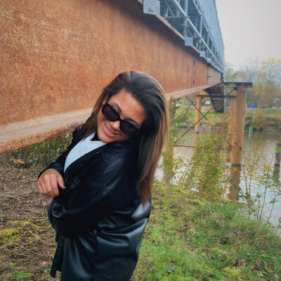 Manon zoekt een Appartement / Studio in Gent