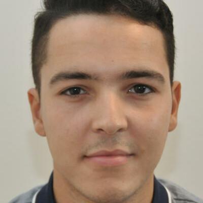 Abdel zoekt een Appartement / Studio in Gent