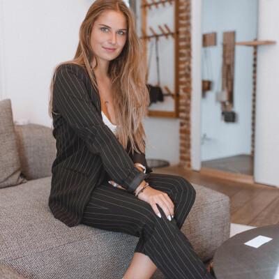Emmely zoekt een Studio in Gent
