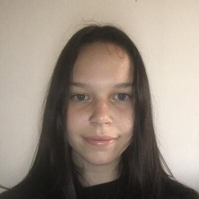 Hannah zoekt een Appartement / Studio in Gent