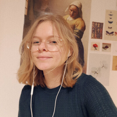 Tess zoekt een Studio in Gent