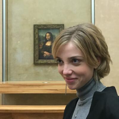 Marieke zoekt een Kamer in Gent
