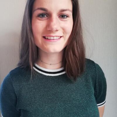 Lisa zoekt een Kamer / Appartement / Studio in Gent
