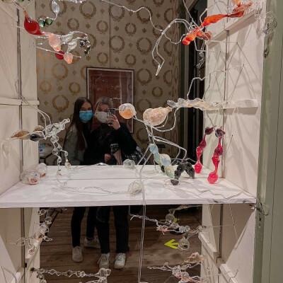 Lena zoekt een Kamer / Appartement / Studio in Gent